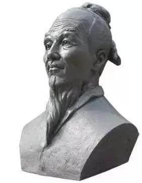 祖冲之发明了什么?为了纪念他,每年3月14日变成节日