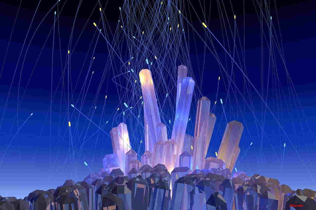 什么是水晶?水晶的评价标准是怎么样的?