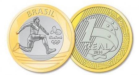 普通纪念币和贵金属纪念币的区别有哪些?