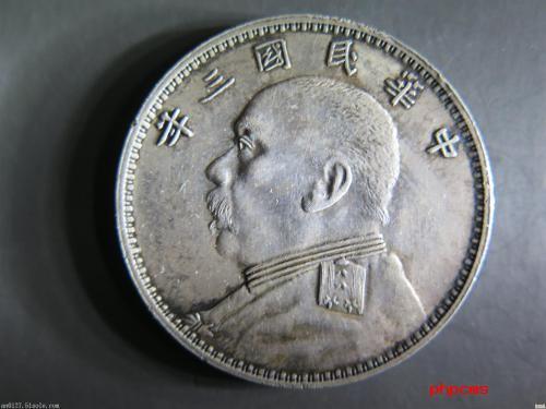 如何判断古钱币的价值?怎么辨别古钱币有没有被修补过?