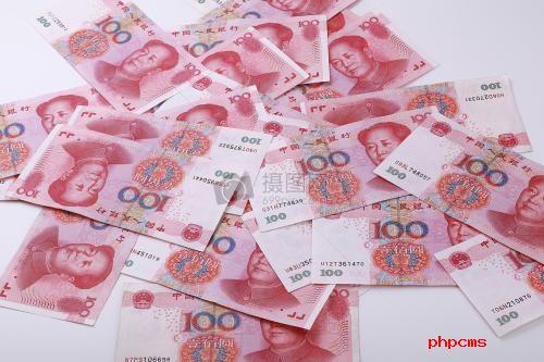 怎么判断人民币的收藏价值?什么样的钱币收藏价格高?