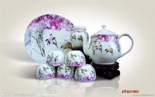 古代陶瓷怎样鉴定?如何鉴别陶瓷碗?