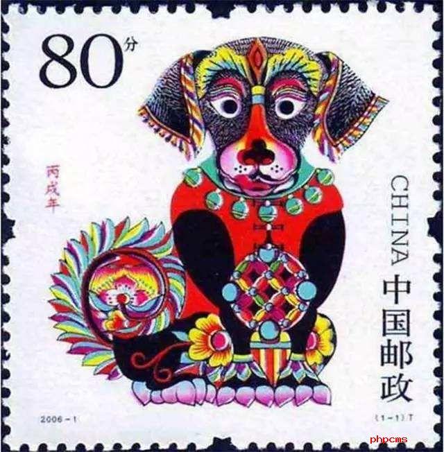 老纪特邮票收藏价值如何?为什么老纪特邮票大全价值这么高?