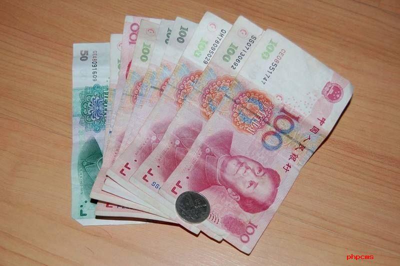1999年版人民币值多少钱?人民币收藏小心背后的坑!