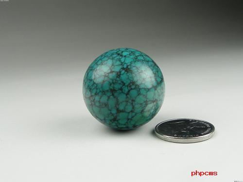 绿松石什么颜色最好?绿松石和佛教有什么渊源?