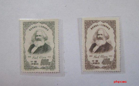 老纪特邮票有什么特别之处?老纪特邮票收藏难在哪里?
