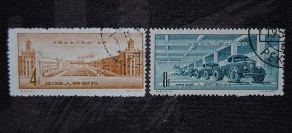 如何买卖邮票?邮票收藏投资介绍