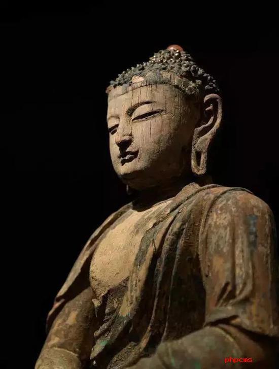 古代木雕各有特色 60张图教你看遍中国技术
