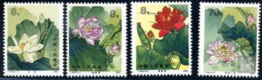 收藏邮票小知识:什么样的邮票可以成为经典邮票?