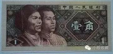 钱币收藏注意事项