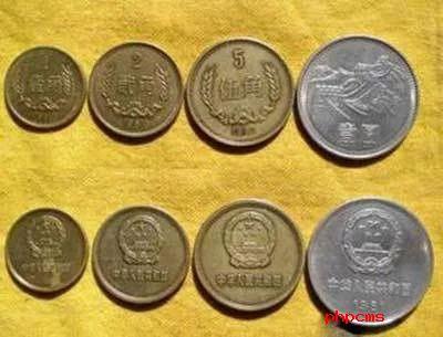 钱币收藏中这些被低估价格的大黑马