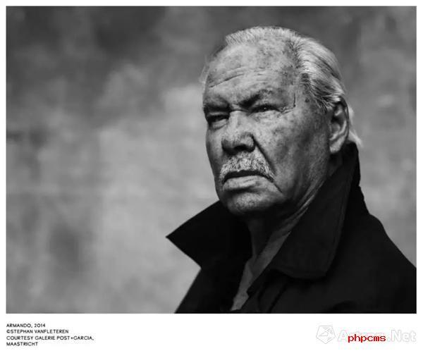这位荷兰最伟大的当代艺术家首次来华举办个展