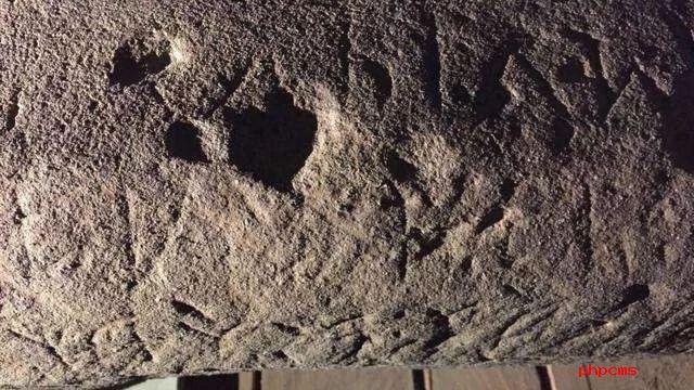 意大利研究者在2500年的古文里发现全新的原古之神?