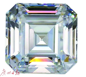 天然钻、合成钻的定位有什么不同
