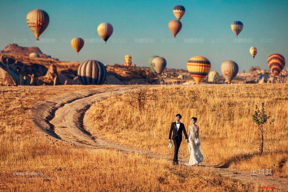 欧洲铂爵旅拍婚纱摄影好不好 欧洲海外婚纱摄影哪家好?