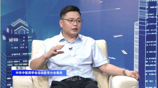 北京华科医院中医续筋粘合术好吗?