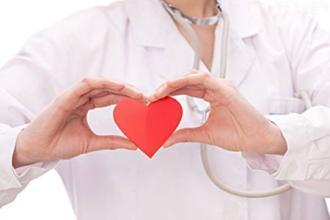 宁夏生殖保健院价目表 透明收费,呵护女性健康