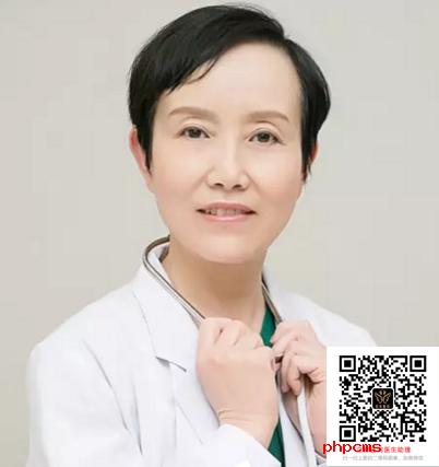 北京彤美王征做双眼皮效果好不好 做双眼皮手术的首选医院