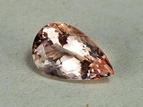 摩根石有收藏价值吗