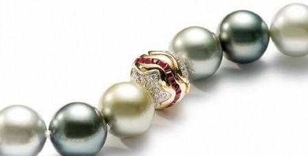 揭秘黑珍珠的优化处理