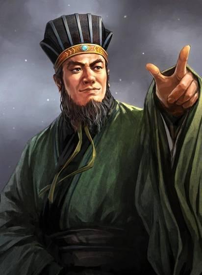 作为刘备手下大将,麋芳为什么要给东吴投降