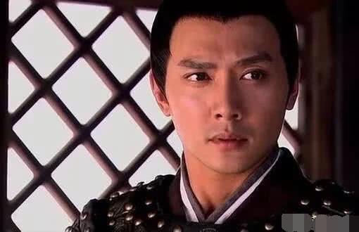 吕雉当政大肆诛杀刘姓皇族,为何刘邦长子刘肥能幸免