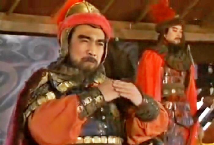 曹操袁绍刘备关羽,这四个人谁更够朋友
