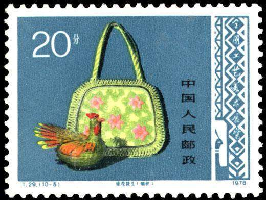 邮票真假与中国邮票真假怎样鉴别